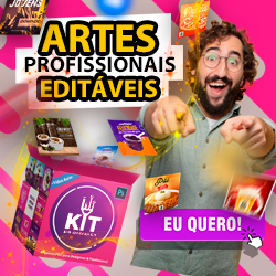 kit do designer
