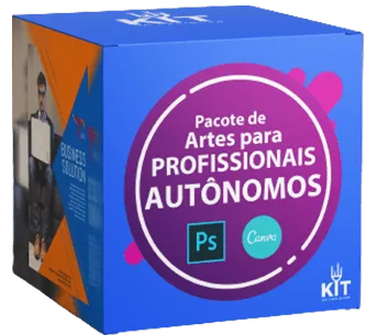 kit-do-designer-profissionais-autonomos